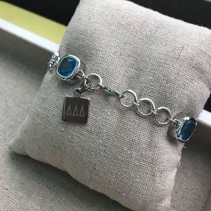 Jewelry - ΔΔΔ Βracelet